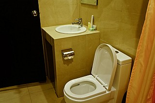 Bathroom/01666.jpg