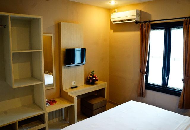 pondokpuriayu.com | diskon hotel di bali