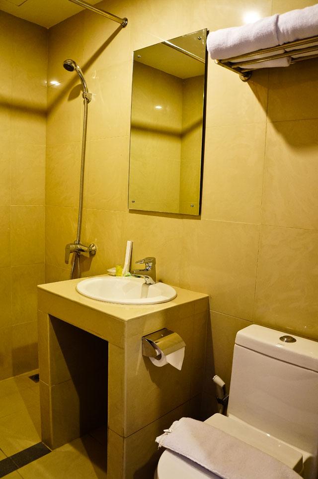 pondokpuriayu.com | penginapan nyaman dengan harga murah dan bersih